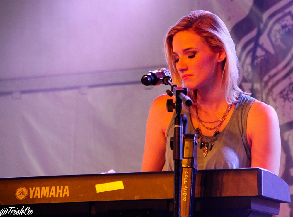 CNE 2014 Leah Daniels-4422